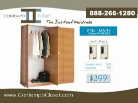 Contempo_Closet_The_Instant_Wardrobe.mpg