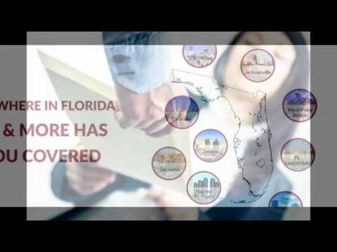 Legal Scanning Tallahassee, Florida, USA