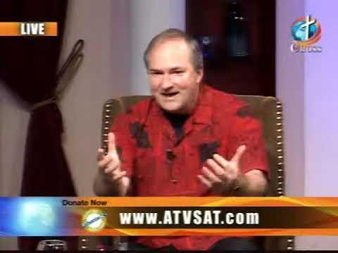Pastor Gary 2/12/15