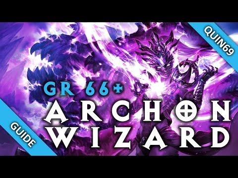 wizard firebird archon season 9
