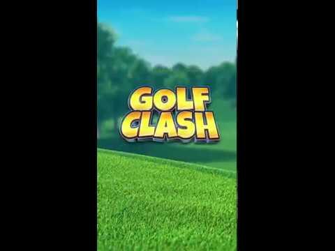 Играй Golf Clash На ПК 2