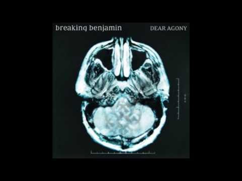 Breaking Benjamin Breakdown