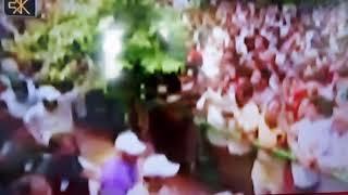 Tribute to our Hero..Atal Bihari.PM three times. Of India