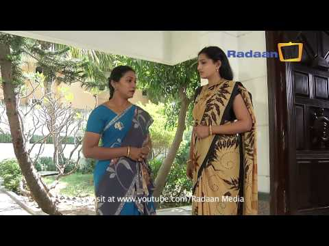 Tv Shows ilavarasi Serial 8th February 2014 at srivideo » Watch Tv