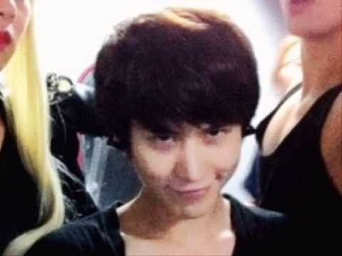 Super Junior funny moments.wmv