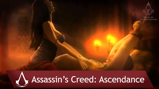 Assassin's Creed: Ascendance - Full Movie