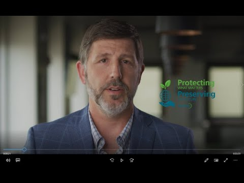 CEO Leroy Ball Shares Koppers 2019 Corporate Sustainability Highlights