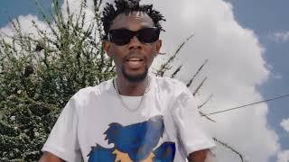 Uganda-eachamps.com