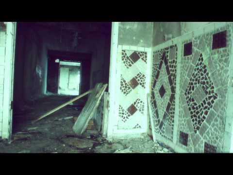 Толик Ershov - Поиграй (Denis Tornado remix)