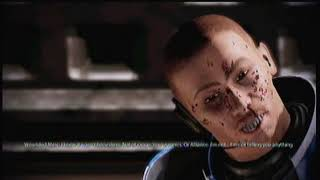 Let's Play Mass Effect 2 Part 18