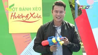 Biệt đội phấn trắng tập 59 - trường THPT Quang Trung (Đắk Lắk)