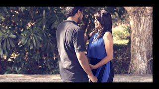 ചങ്കിന്റെ കാമുകിയെ വളച്ചെടുത്ത കൂട്ടുകാരൻ    LIFELINE (ലൈഫ് ലൈൻ)-     Malayalam Short Film   HD 