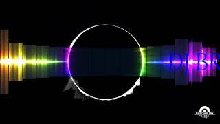 MIX HALLOWEEN 🎃🔥 ( Reggaeton) Ritmo, Quizás, Tu sicaria,etc DJ BRYAN MIX-SUPE