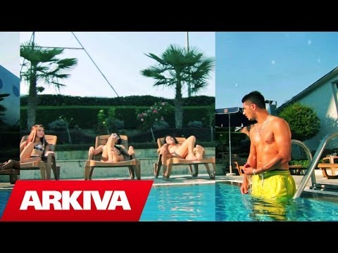 Arjana - Xhane Xhane (Official Video HD)