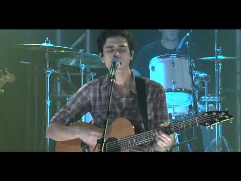 Consumed - Full Concert - Jesus Culture
