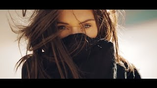 Lost Sky - Fearless pt. II (feat. Chris Linton) [Music Video Edit]
