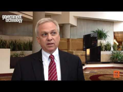 Ohio considers analytics partnership with Indiana