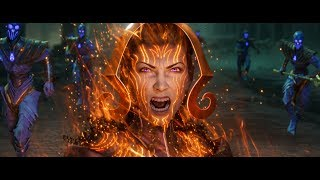 war-of-the-spark-official-trailer-%e2%80%93-magic-the-gathering.jpg