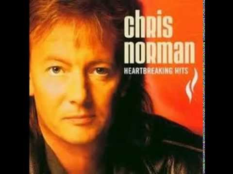 Chris Norman -- Hunters Of The Night MC Dg Ext  Dance Mix