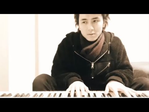 真夜中のドア/ Stay With Me - Miki Matsubara 松原みき