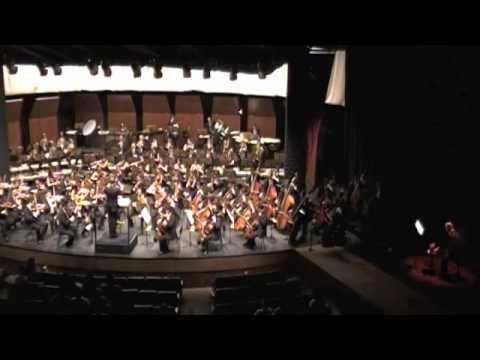 Sinfonia n.2