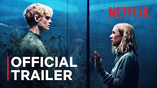 The Rain Season 3 2020 Trailer Netflix Series