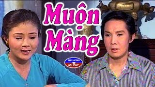 Cai Luong Muon Mang