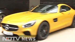 Supreme Court bans new diesel SUVs, luxury cars in Delhi t..
