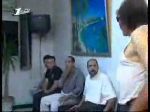 best porno arab