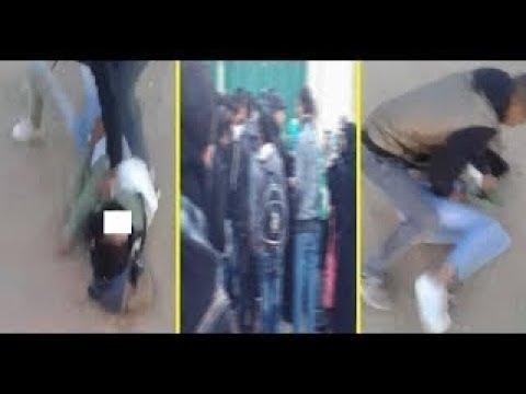 مثير.. الأمن يكتشف ضحايا جدد لمصور الفيديو الفضيحة ببنجرير