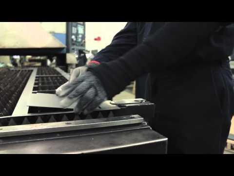 Magid® CutMaster® BFKV18TS Cut Resistant Sleeve