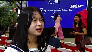 VTC14   Dấu ấn cuộc đời PGS Văn Như Cương