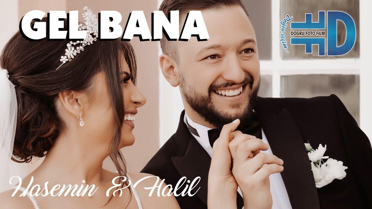 Yasemin & Halil - GEL BANA