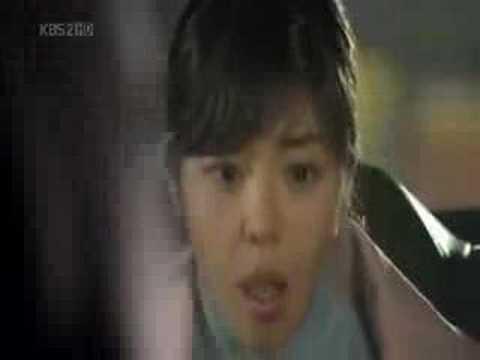 Loveholic / 러브호릭  (2005)----Yool-Joo & Kang-Wook