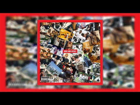 Meek Mill - Young Black America ft. The-Dream