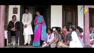 Bhagyalakshmi Bumper Draw Comedy Scenes 5