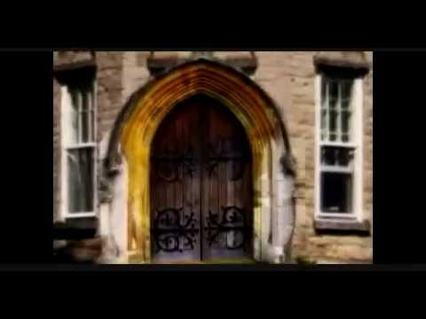 Redimi2 - Amor amor (foto Video 2009)