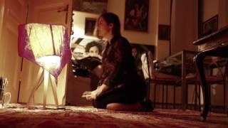 Jehat HEKİMOĞLU - Gökkuşağı Sevgilim / Nilüfer Açıkalın