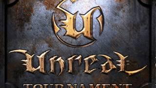 Unreal Tournament '99 GOTY Soundtrack - Ending (Ending.umx)