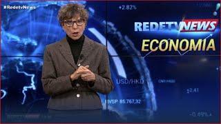 Reforma da Previdência não é suficiente, diz Salette Lemos sobre projeção do PIB