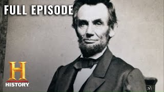 The Ultimate Guide to the Presidents: The Civil War & A Nation Divided (1849-1865) | History