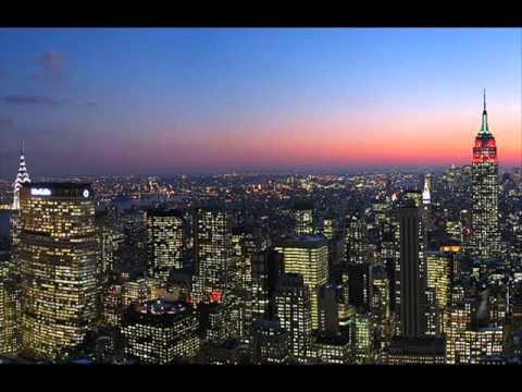 PH Electro - Englishman In New York (DJ's From Mars Radio Edit)