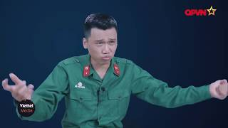 Mr Cần Trô, Mr Đơ & Cuội khờ hội ngộ trong Sao Nhập ngũ | Trailer SNN (SS6) - Biệt đội chống độc