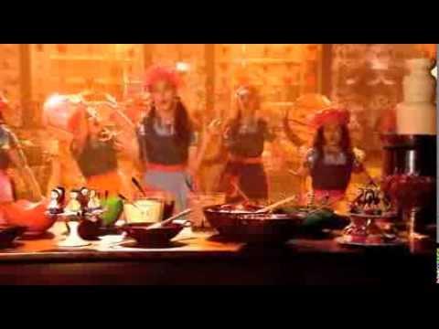 Baixar DVD Chiquititas Video Hits: Volume 2