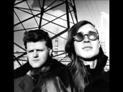 Цыганята и Я с Ильича - Стачка шахтеров в Кузбассе (1989)