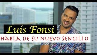 La fórmula 'imposible' entre Luis Fonsi y Ozuna