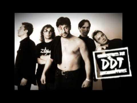 ДДТ - Дороги