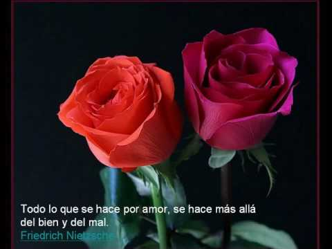 Richard Clayderman - Theme from love story (Historia de amor)