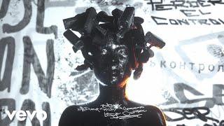 Meduza, Becky Hill, Goodboys - Lose Control (Lyric Video)