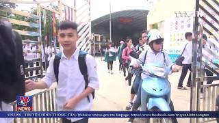 Nam sinh lớp 12 ở Tuyên Quang đánh chết bạn tại trường